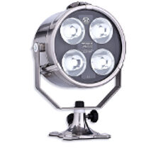 Szperacz HR 180 LED