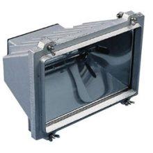 Naświetlacz halogenowy morski PL 500W / PL 1000W