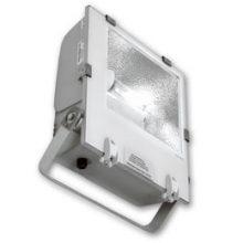 Naświetlacz sodowy PT 250W / PT 400W