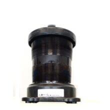 Lampy nawigacyjne dla jednostek 20-50m