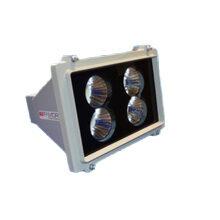 Naświetlacz morski PL LED